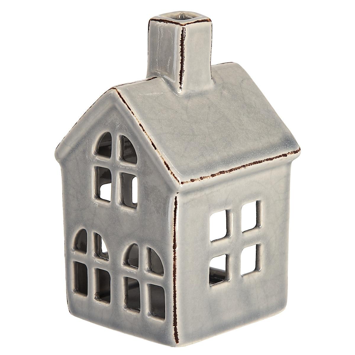 Lyhty talo