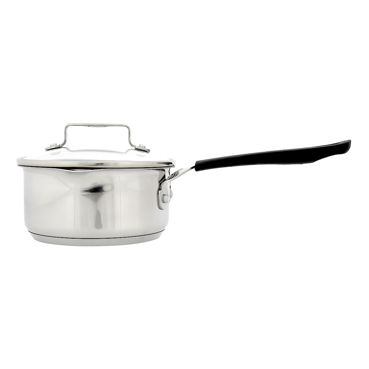 Kattila 1,4 l Jamie Oliver Everyday Stainless Steel