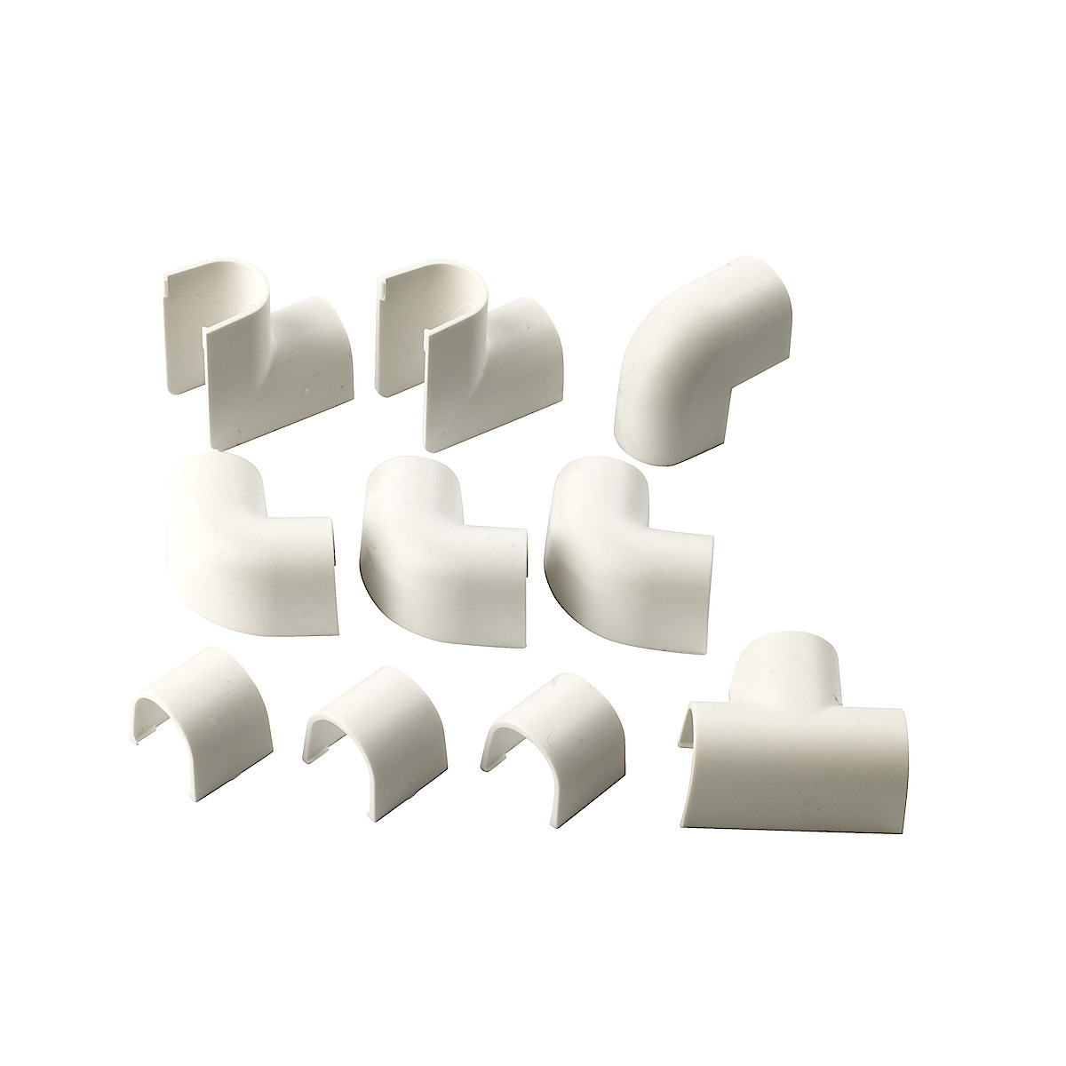 Skjøtesett