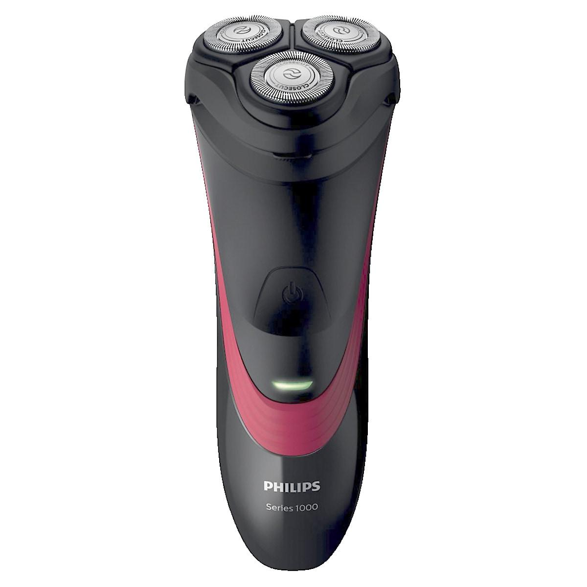 Philips S1310/04 barbermaskin