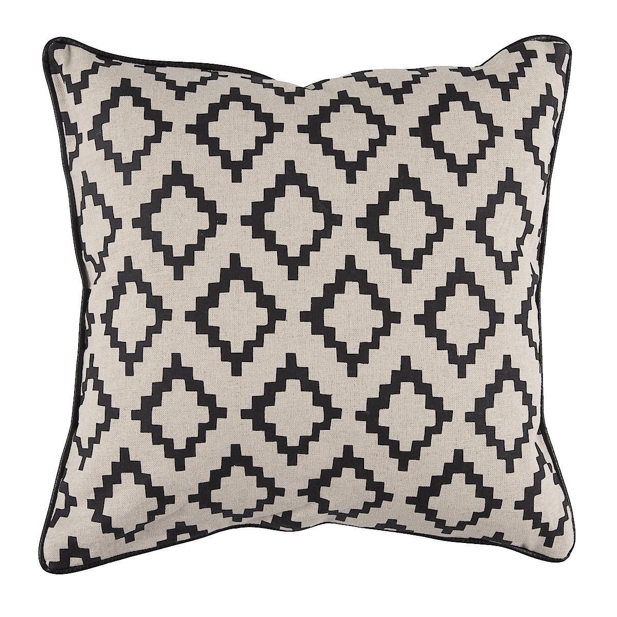 Inka Cushion Cover 45x45 cm