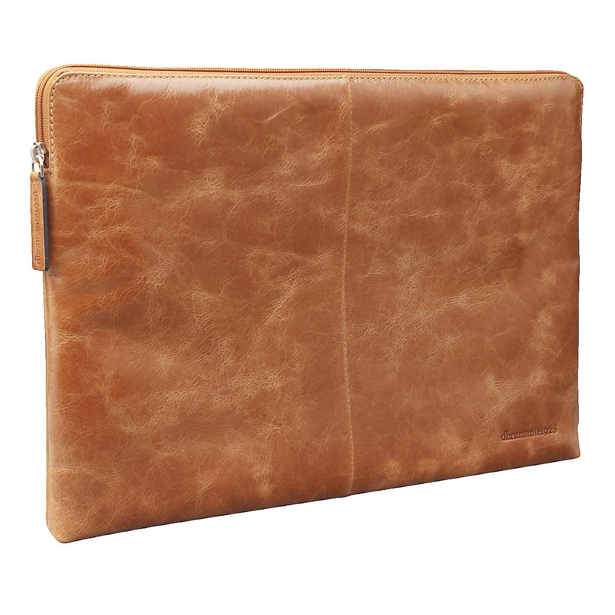 Laptop-Schutzhülle 12