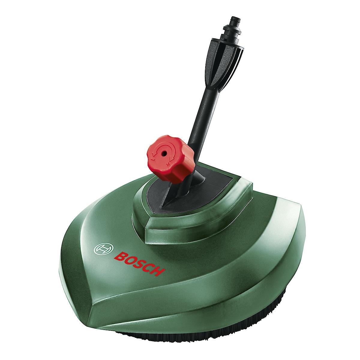 Terass- och plattvätt Bosch