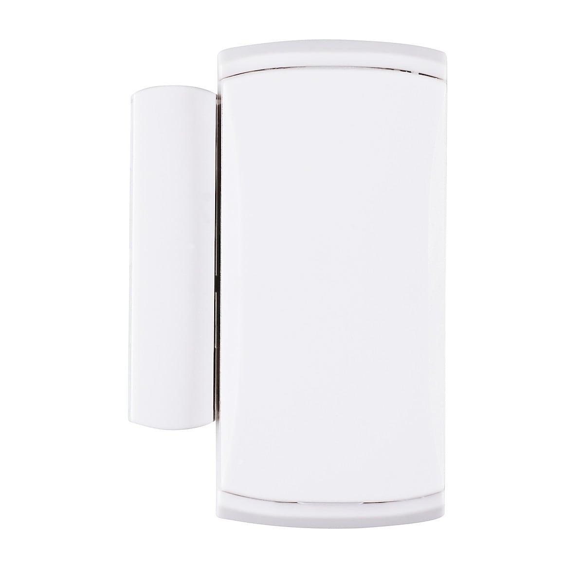 Magnetkontakt Electia Protect EL-DC
