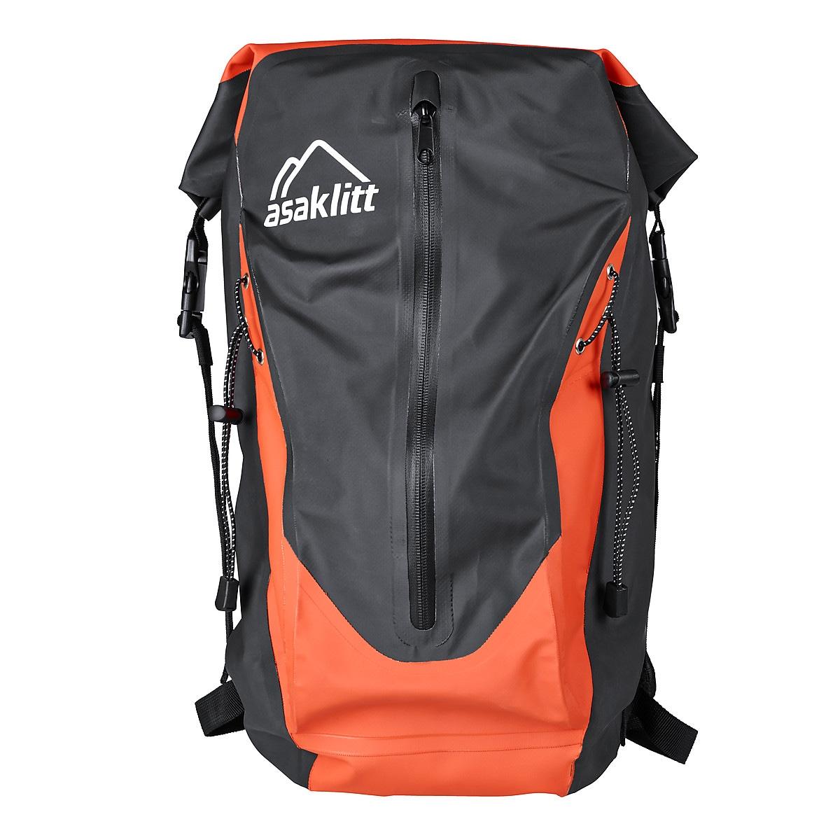 18L Asaklitt Dry Bag Rucksack