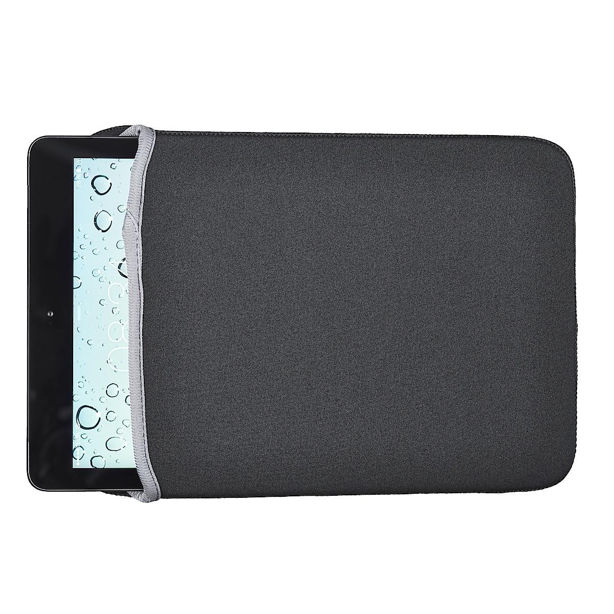 Futteral for  iPad Air