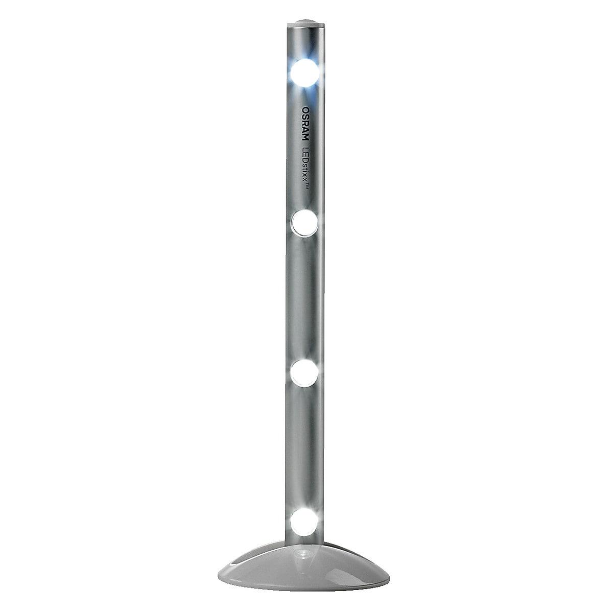 Ljuslist Ledvance LEDstixx