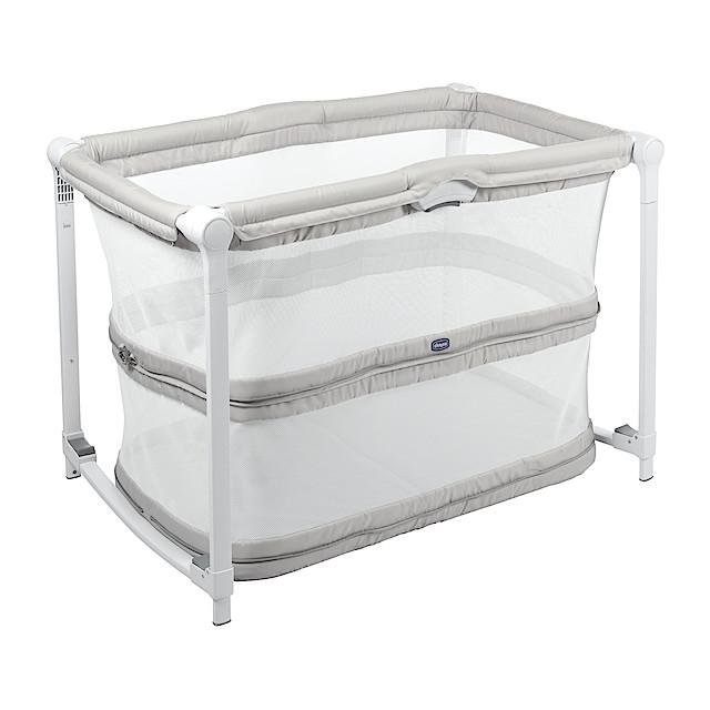 Sand på nätet. Du hittar även andra Barnvagnar produkter från Chicco hos Passar från nyfödd upp till 18.1 kg – Fullt nedfällbart ryggstöd i.