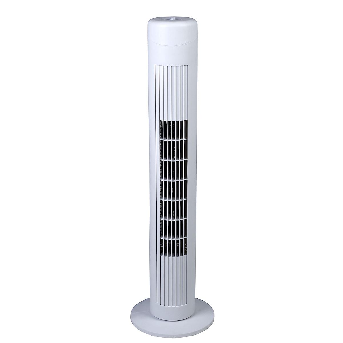 Tårnvifte 80 cm