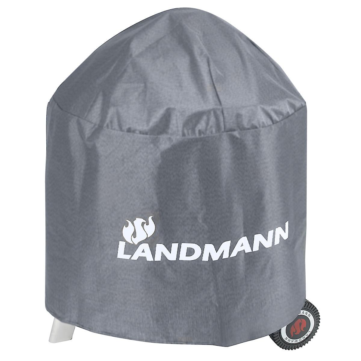 Skyddsöverdrag till klotgrill Landmann