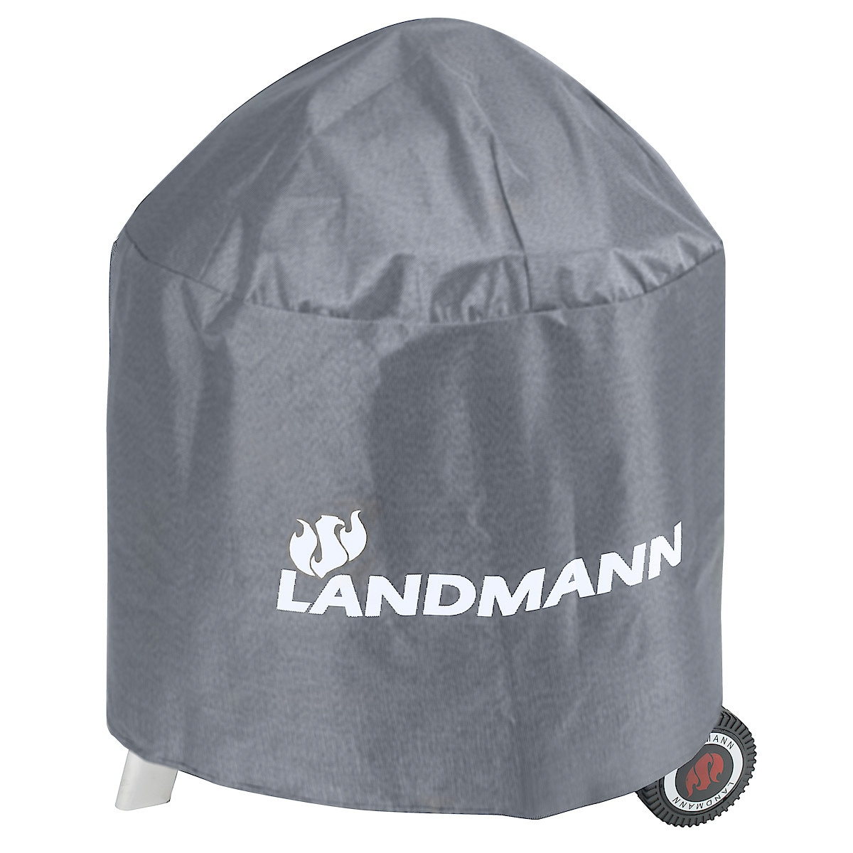 Landmann Kettle Barbecue Cover