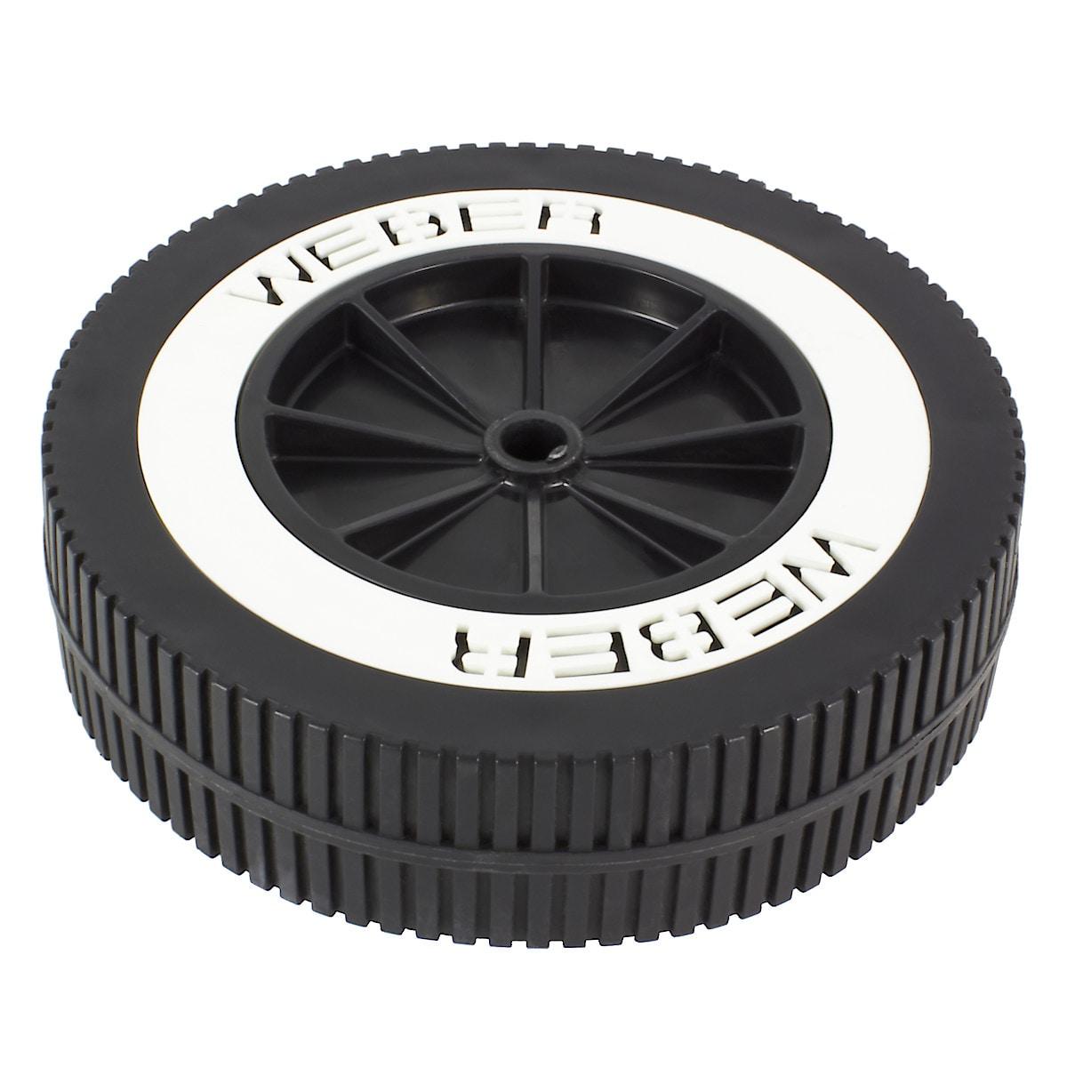 Rad Weber 150 mm