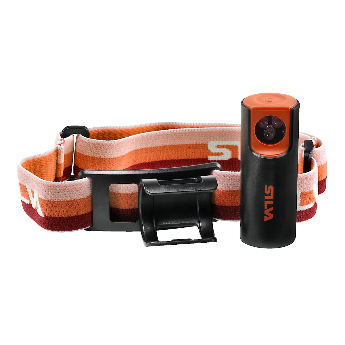 Silva Tipi Head Torch