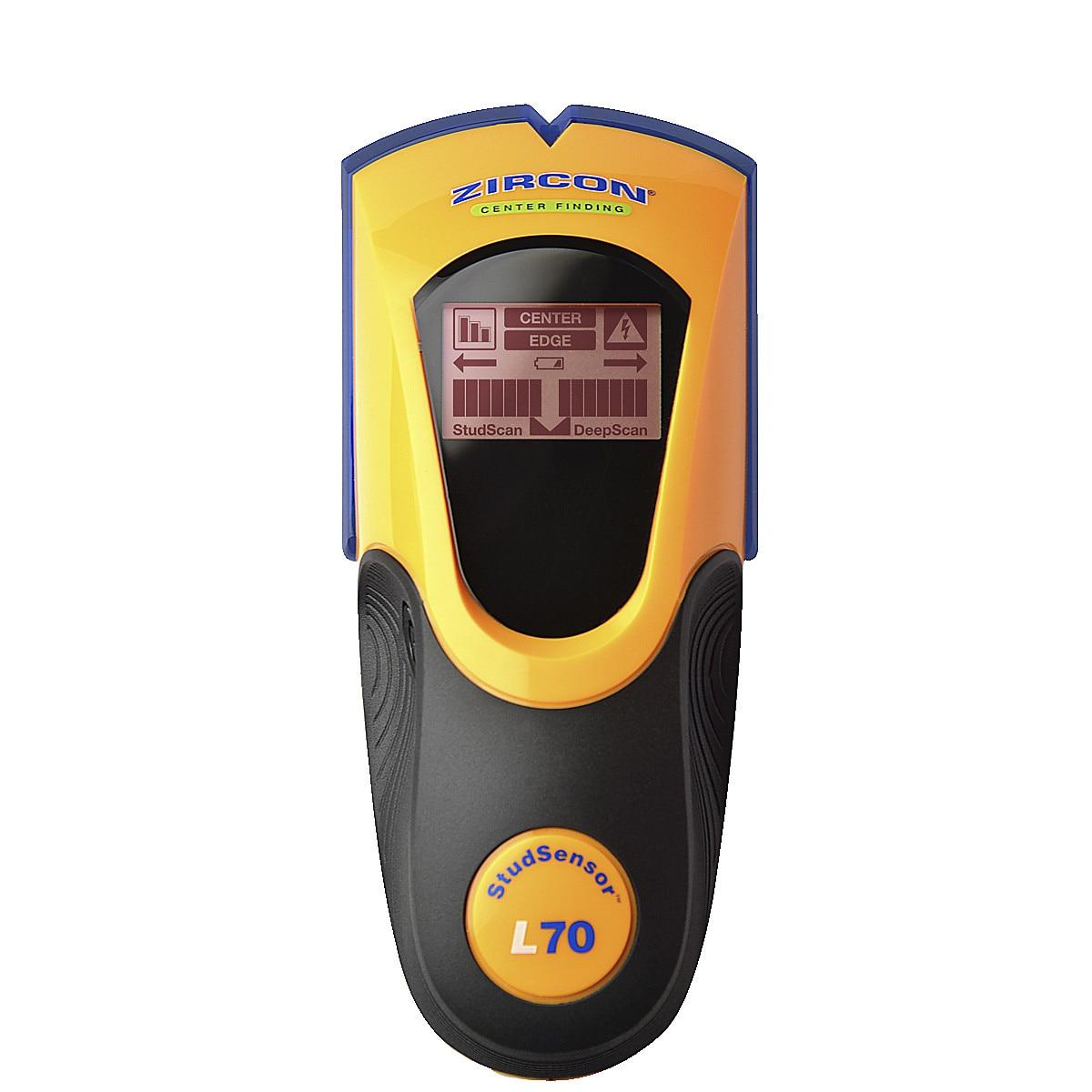 Regeldetektor Zircon L70 OneStep