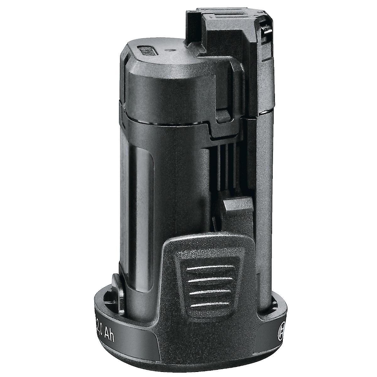 Ruuvinväännin Bosch PSR 10,8 LI-2