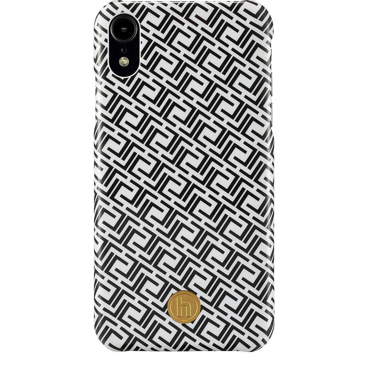 Holdit Mobile Phone Case for iPhone XR