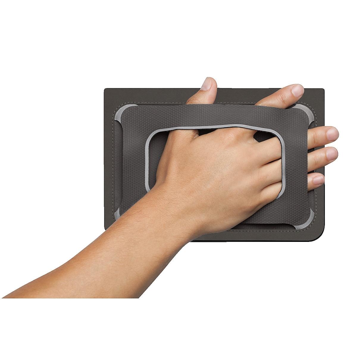 Fodral för iPad mini Belkin Freehand