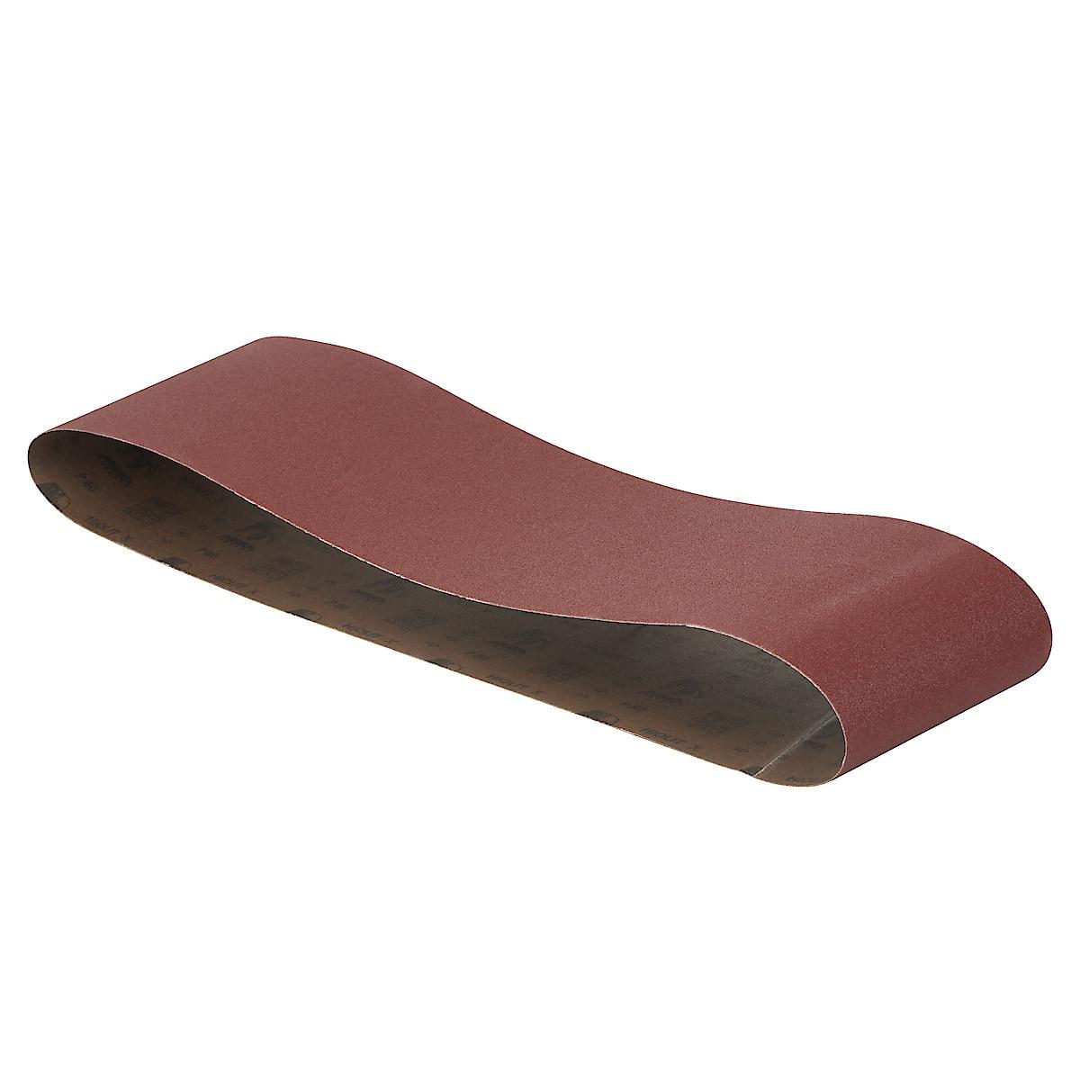 Slipband 1220×150 mm