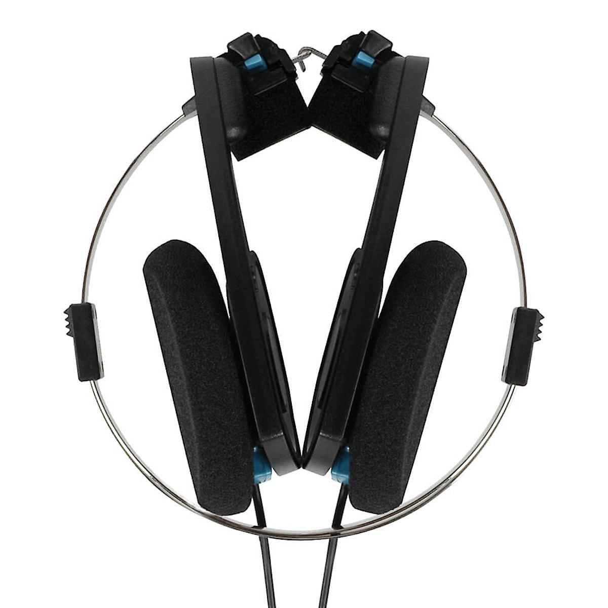 Trådlösa hörlurar, Koss Porta Pro Wireless