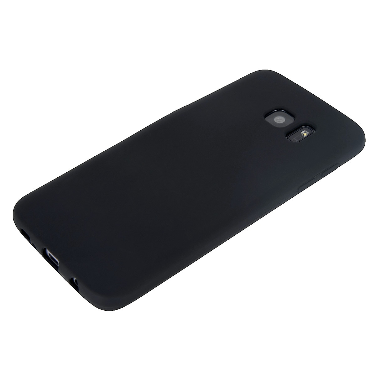 Cover für Samsung Galaxy S7 Edge