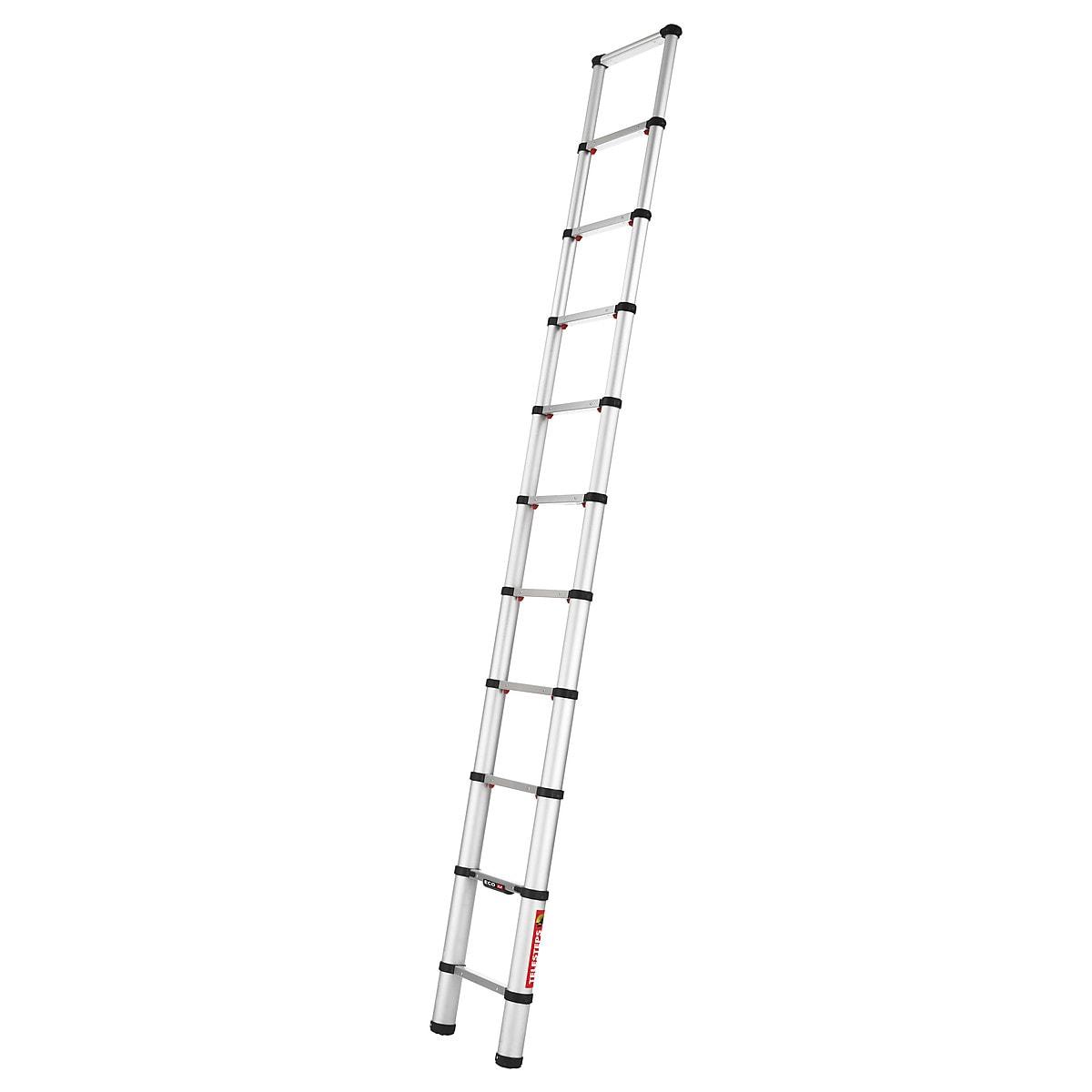 Teleskopleiter Telesteps Eco Line 3,2 m