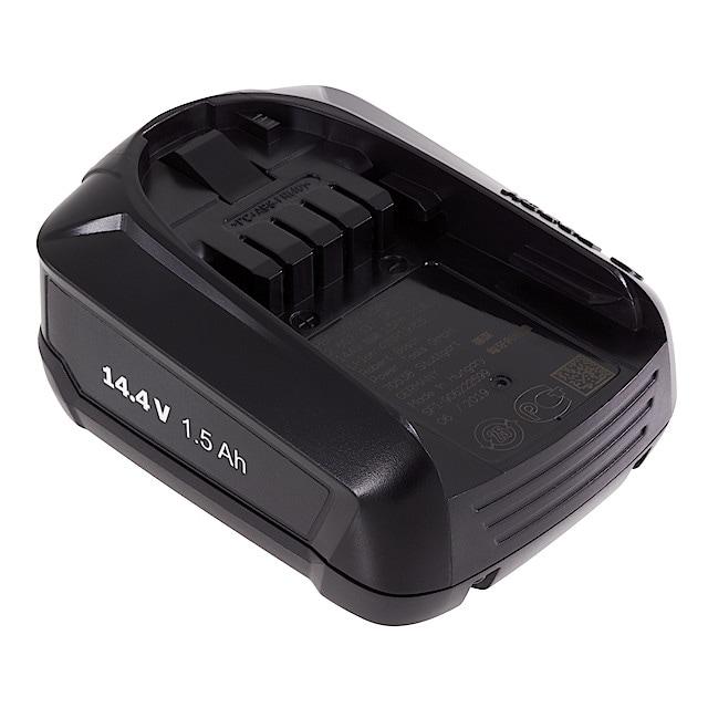 Batteriladdare Bosch 14,4 21,6 V LI   Clas Ohlson