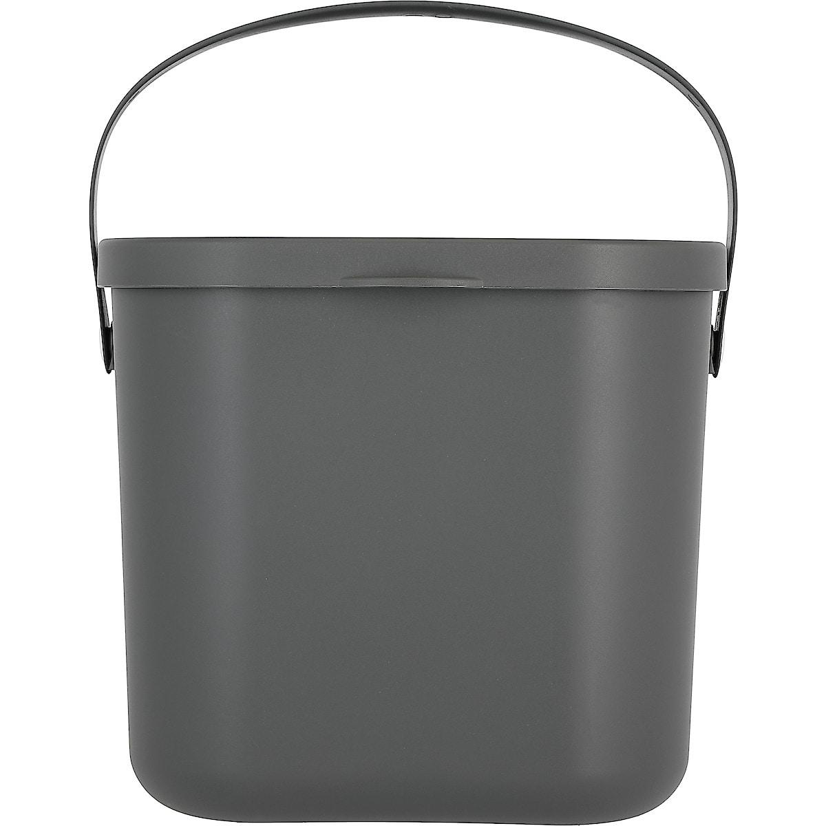 Lajitteluastia 6 litraa