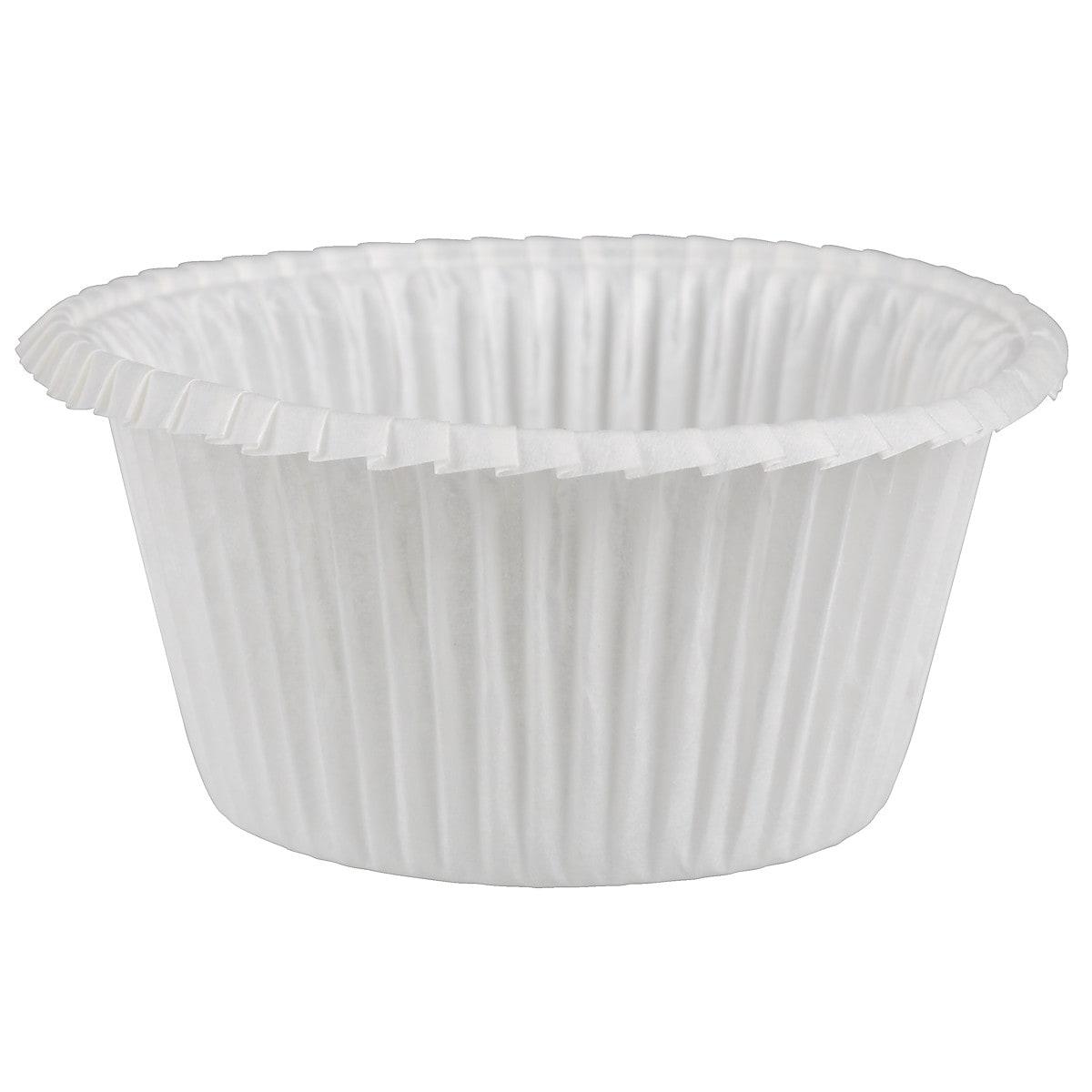 Muffinformen  24er-Pack