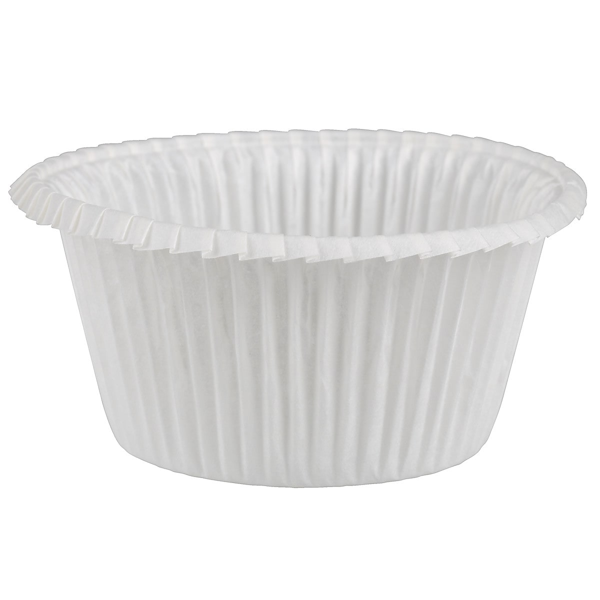 Muffinsformar 24-pack