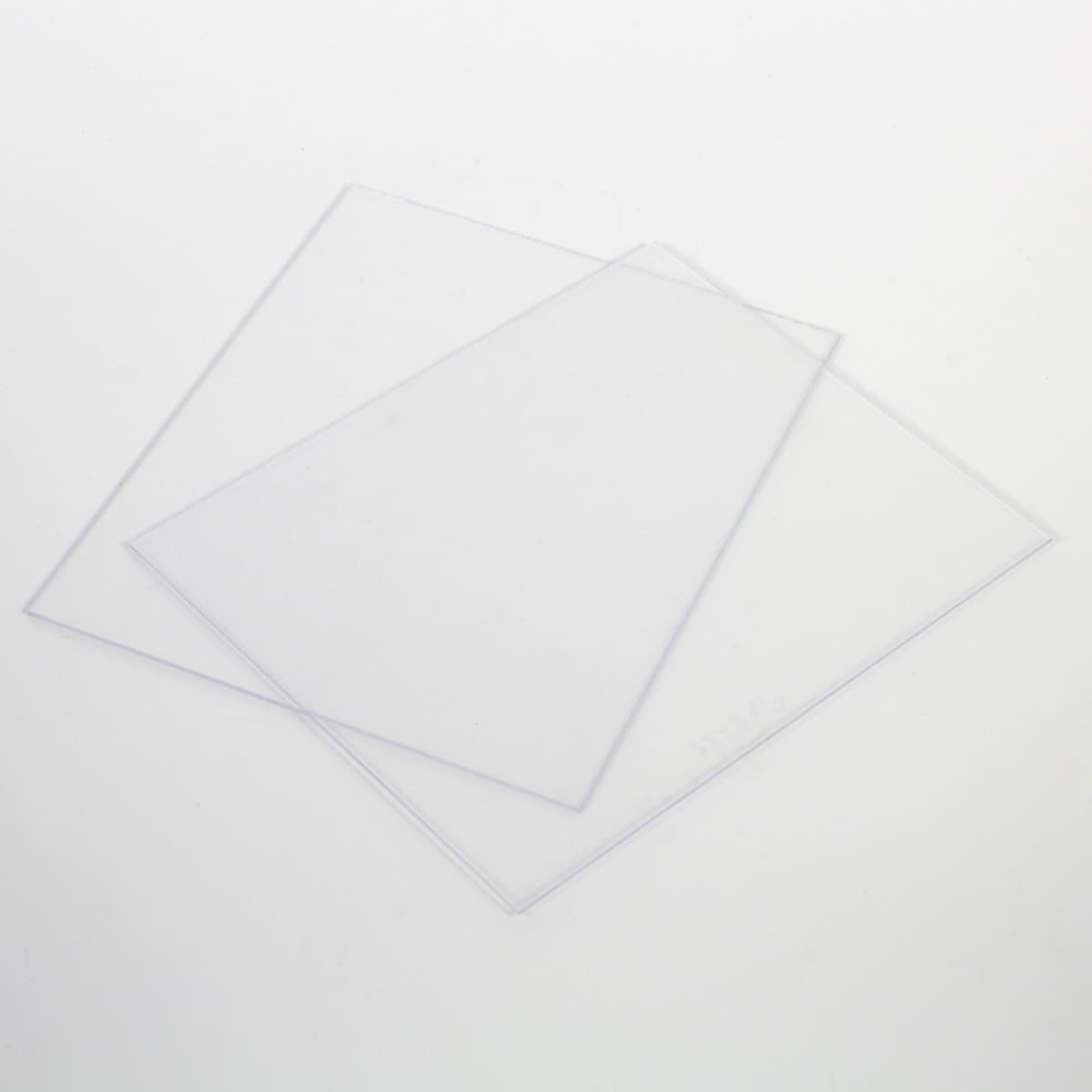 Beskyttelsesglass 2-pack
