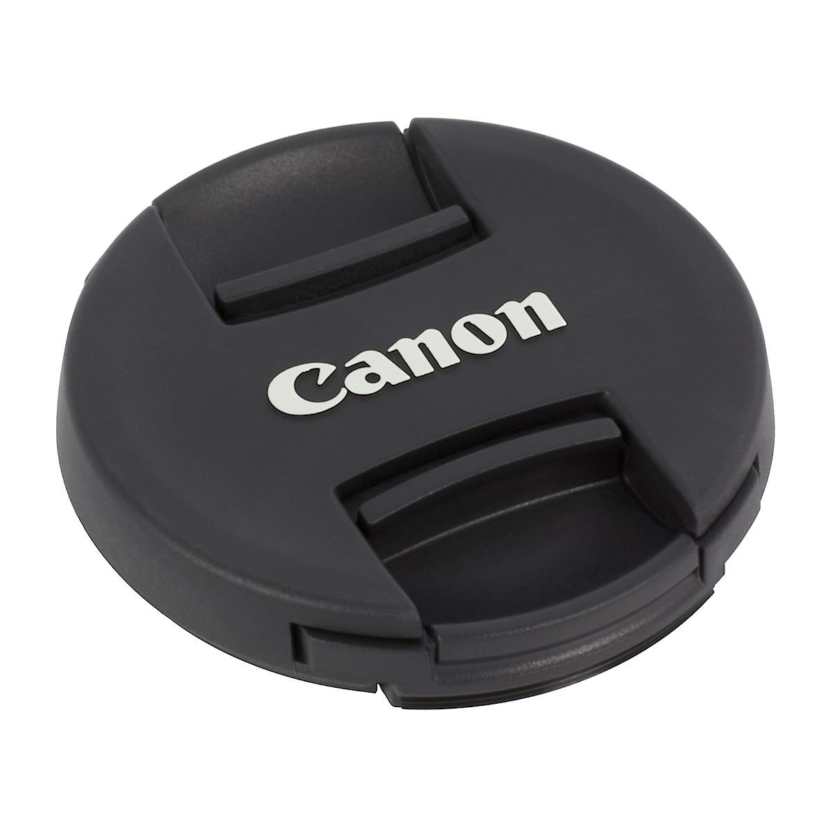 Objektivlock Canon E-58 II