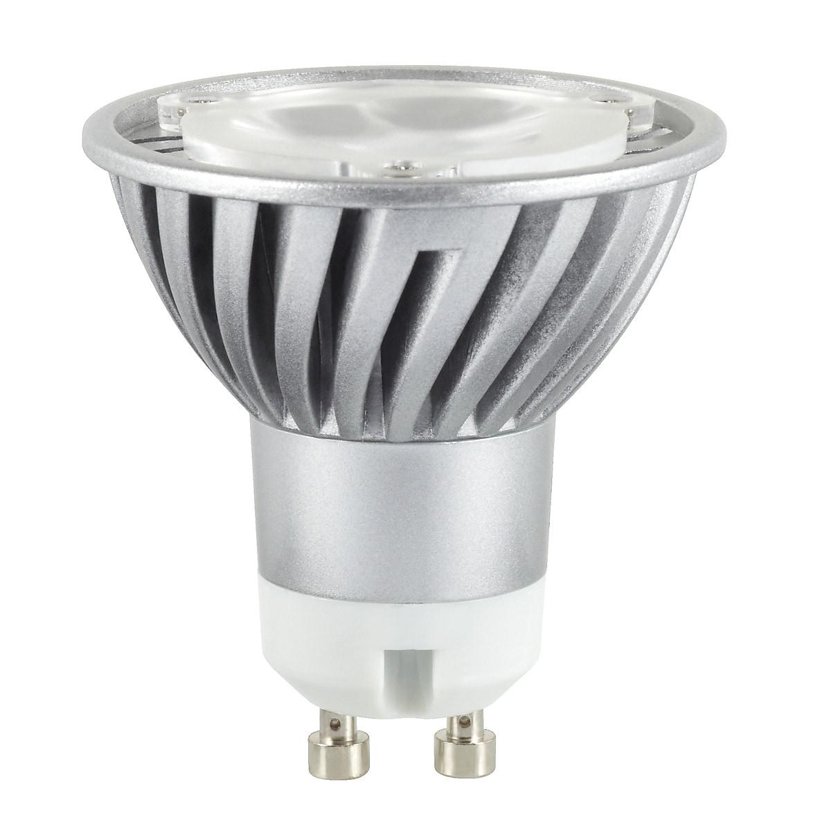 LED-pære