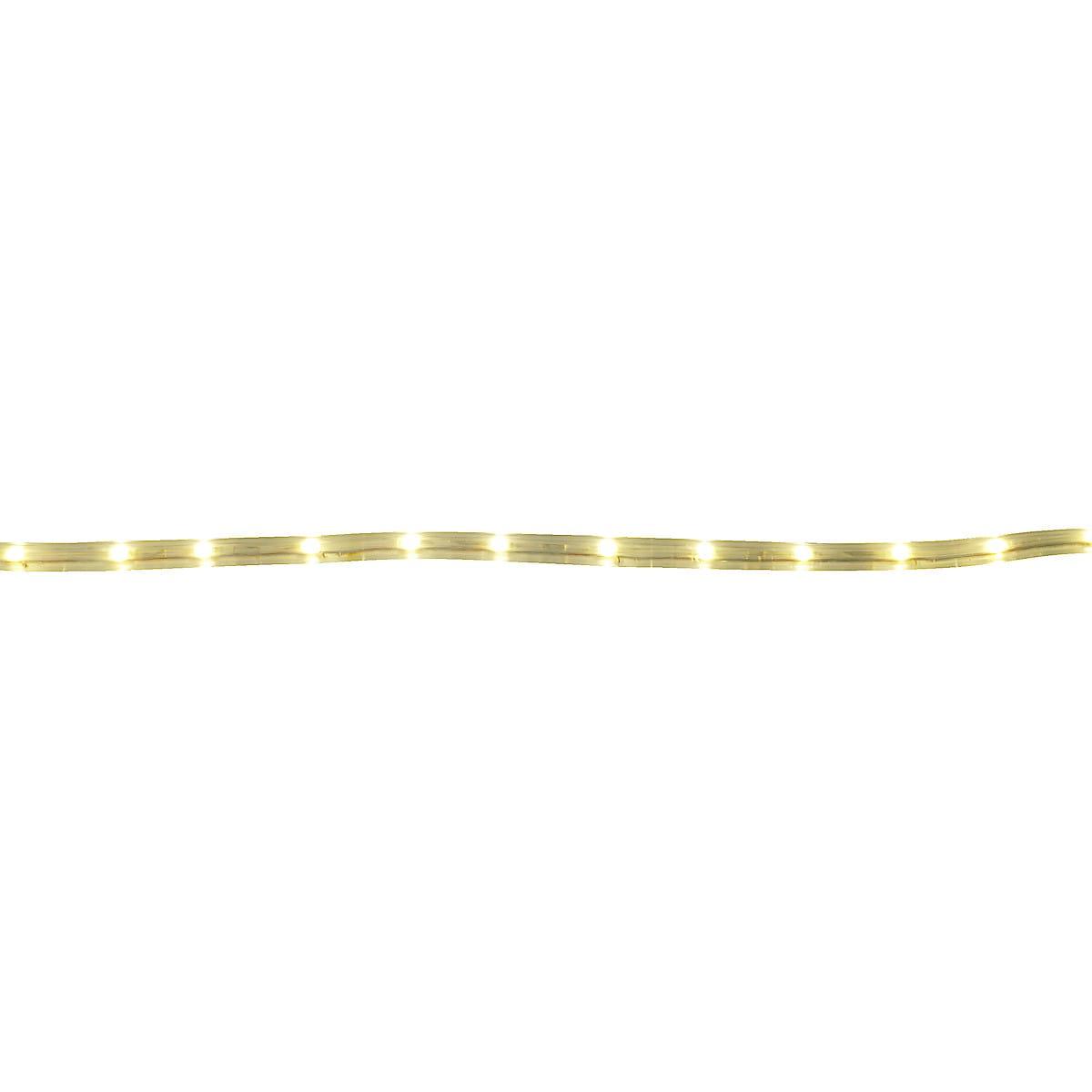 12 V Miniflex LED-sett