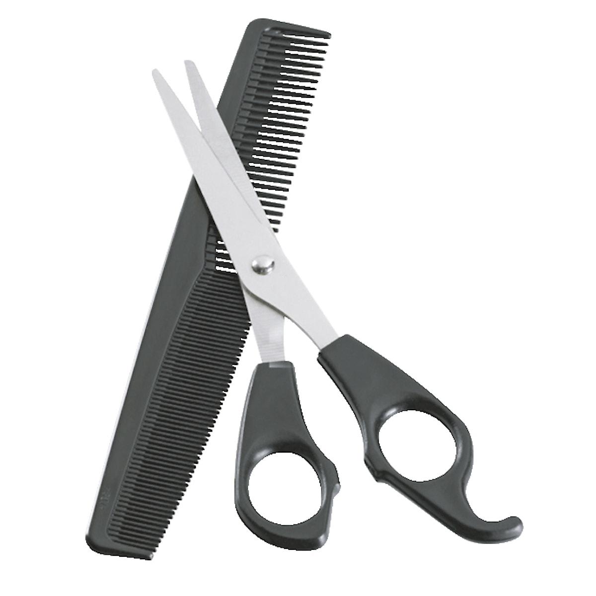 Coline hårklipper