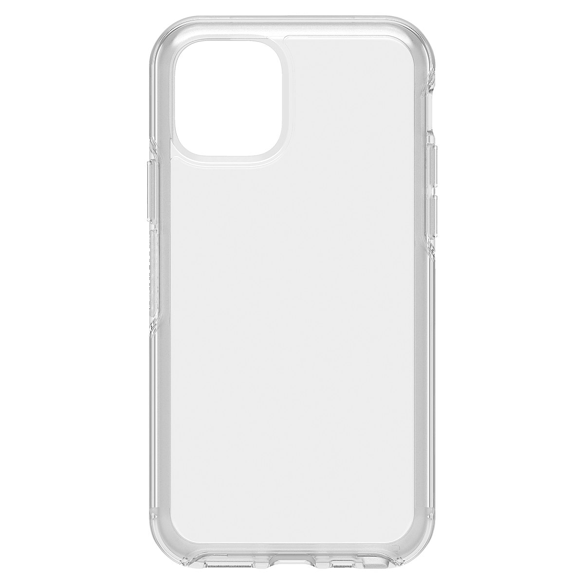 Otterbox Symmetry Clear für iPhone 11 Pro, Handyhülle