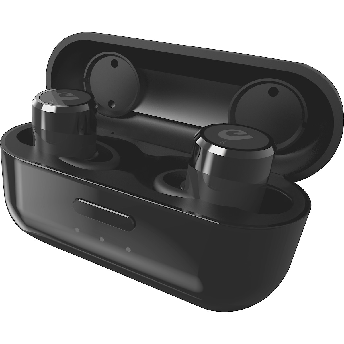 Exibel BIT100 Wireless Earphones