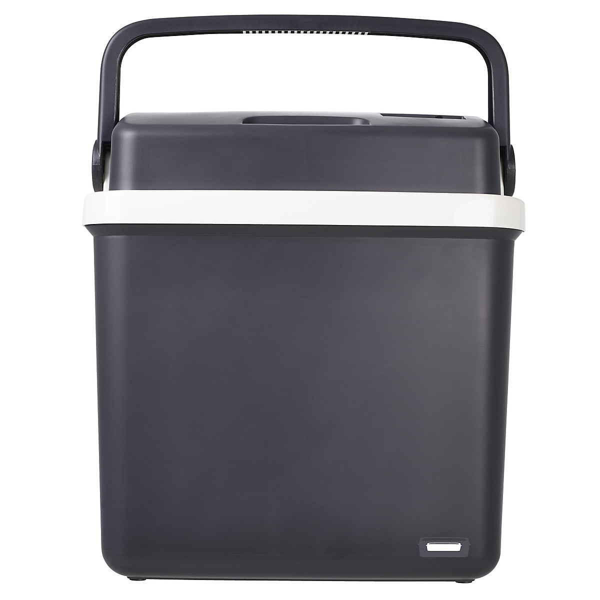 Asaklitt 12 V 20 L Cooler Box