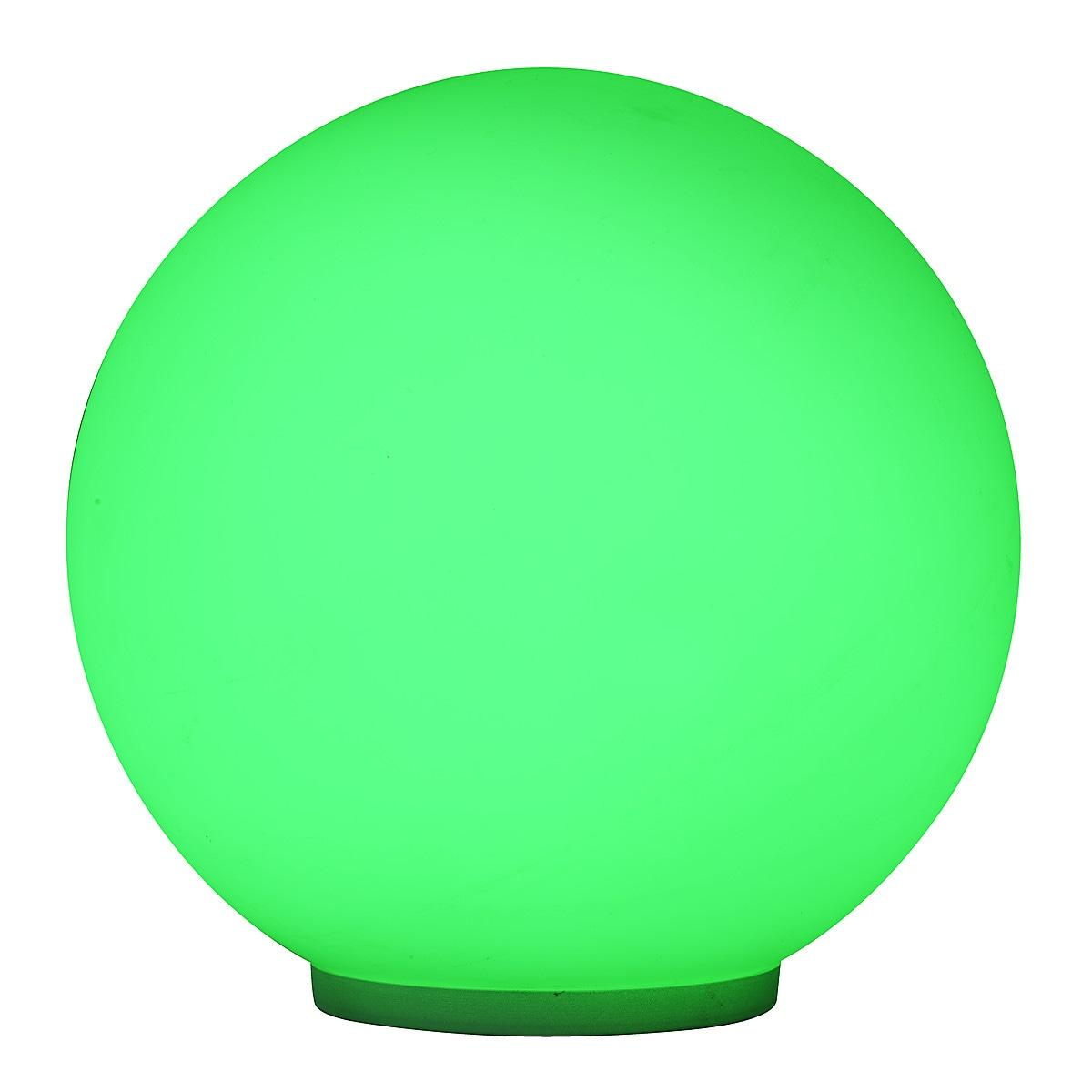 Pöytävalaisin RGB