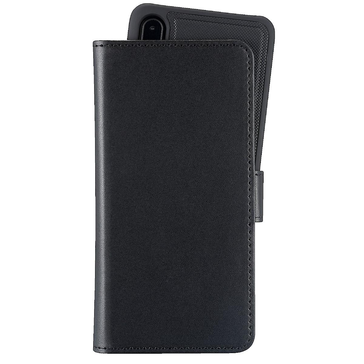 Plånboksfodral för Huawei P30 Lite Holdit