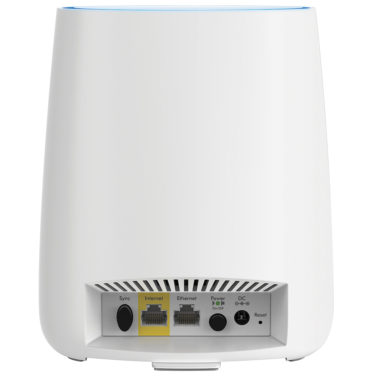 Netgear Orbi RBK20 Mesh-system