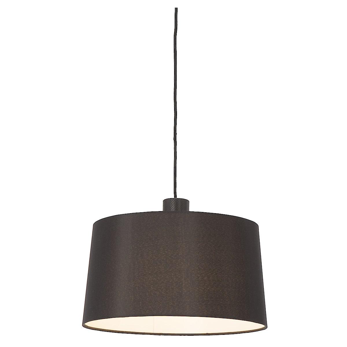 Lampskärm Ø 27 cm Northlight