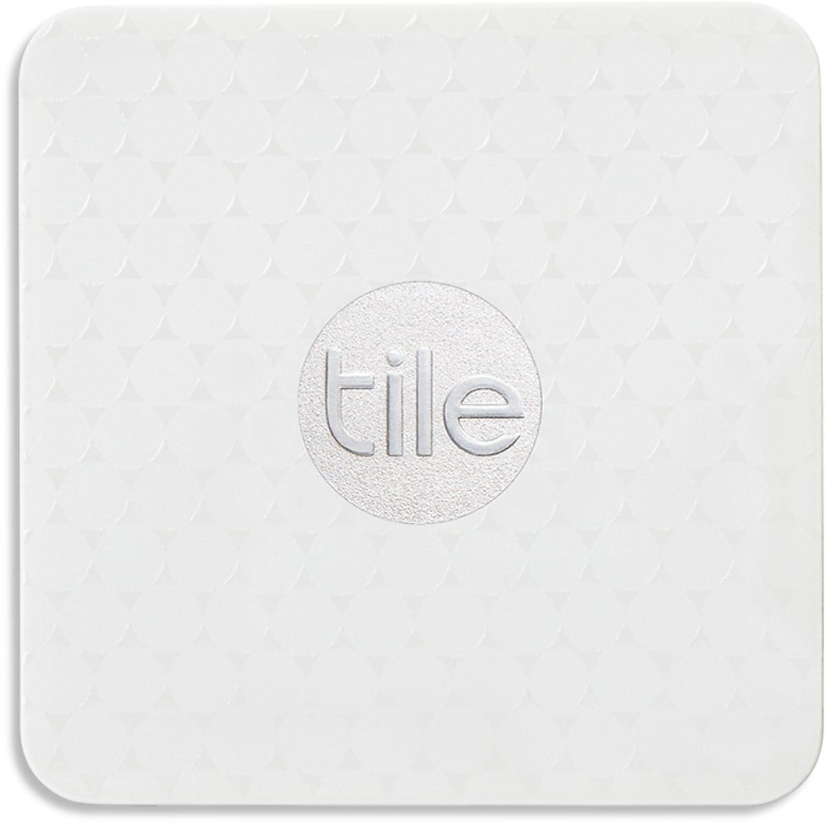 Tile Mate+Slim Bluetooth-tracker