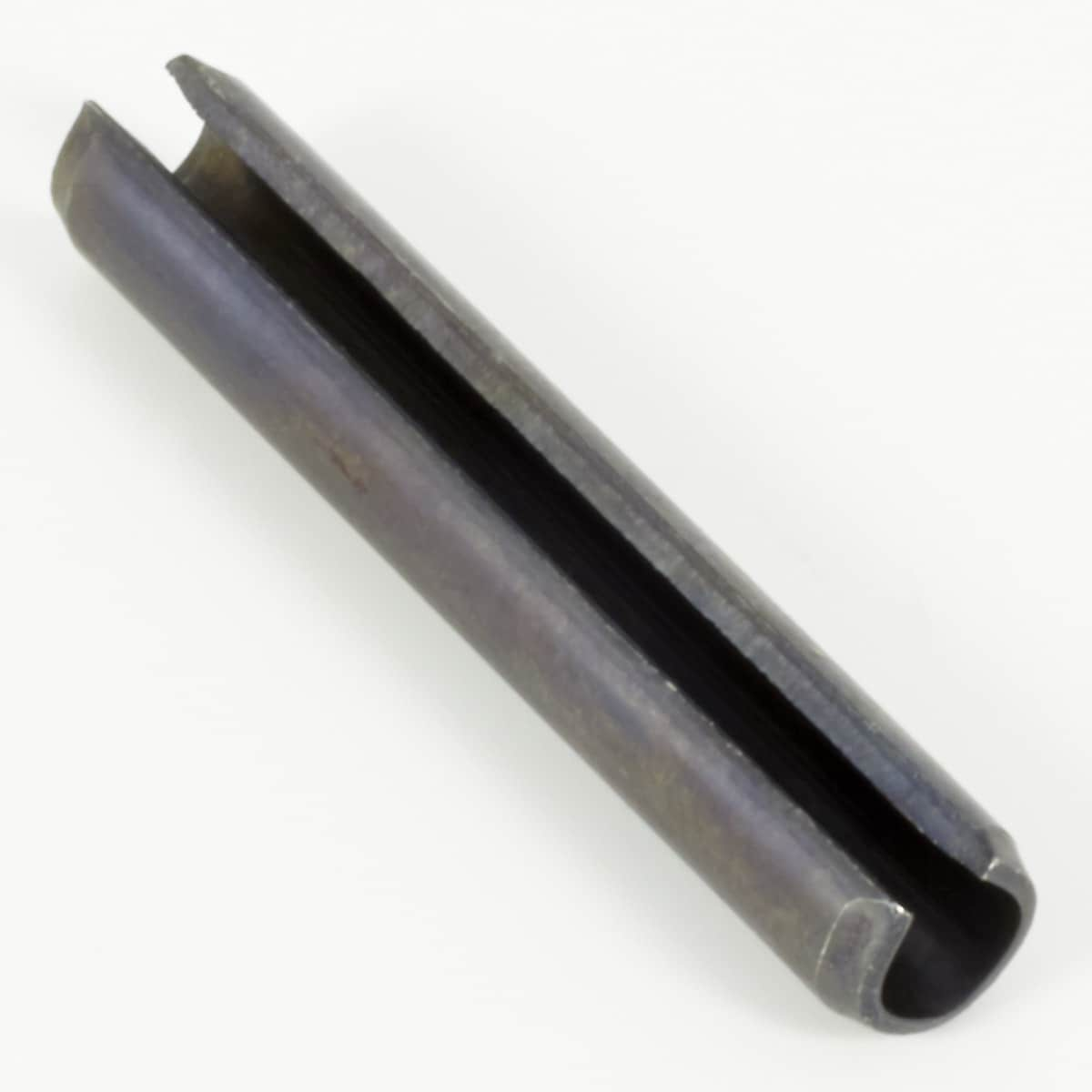 Rörsprint 36 x 6 mm