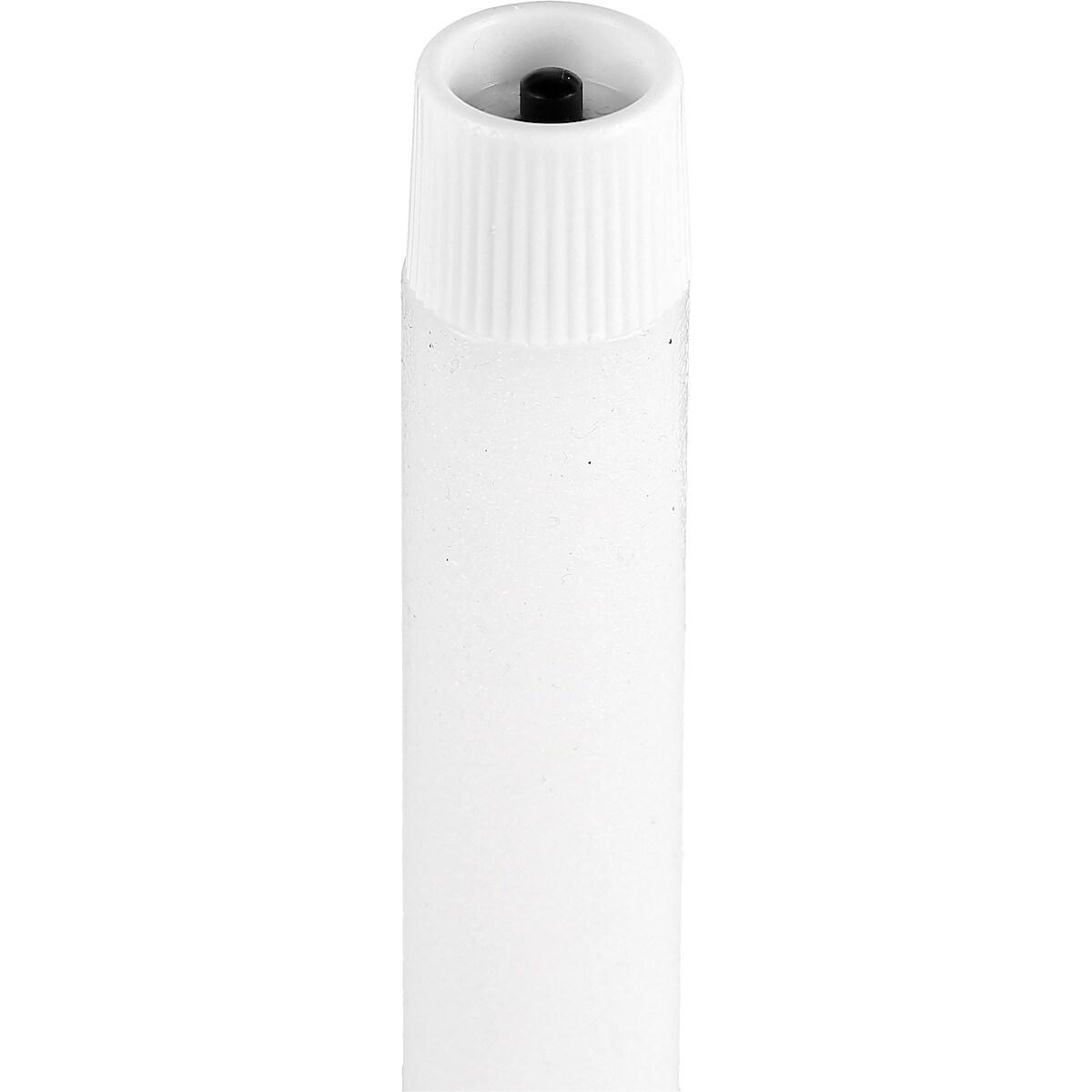 Adventslys LED, 4-pk