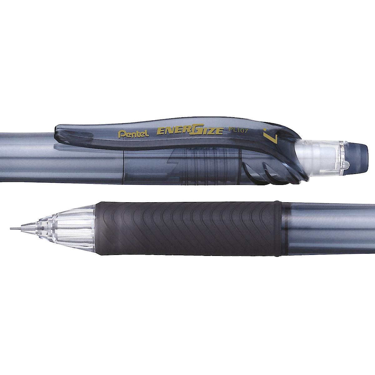 Pentel EnerGize-X Mechanical Pencil