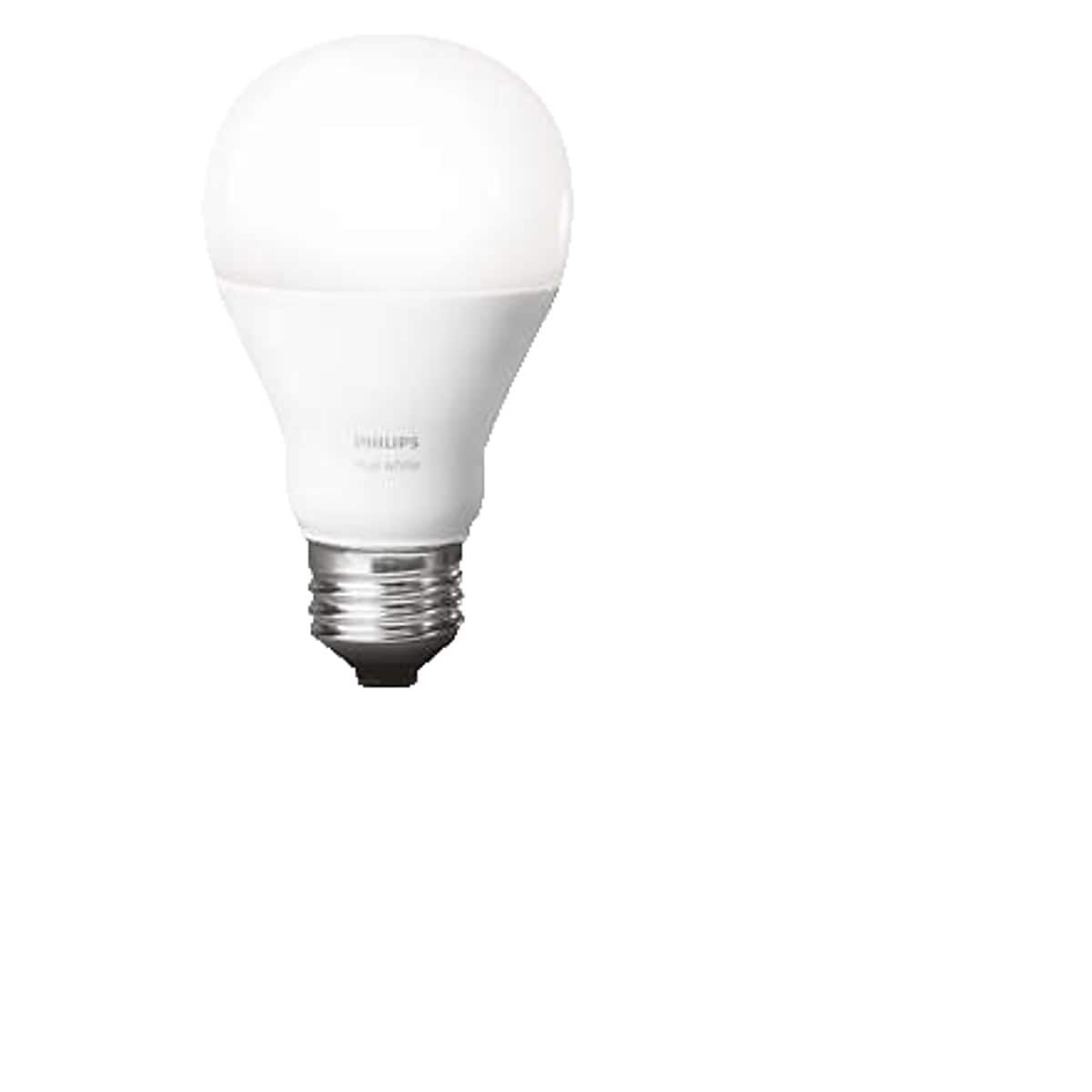 LED-lamppu Philips Hue 9,5 W E27
