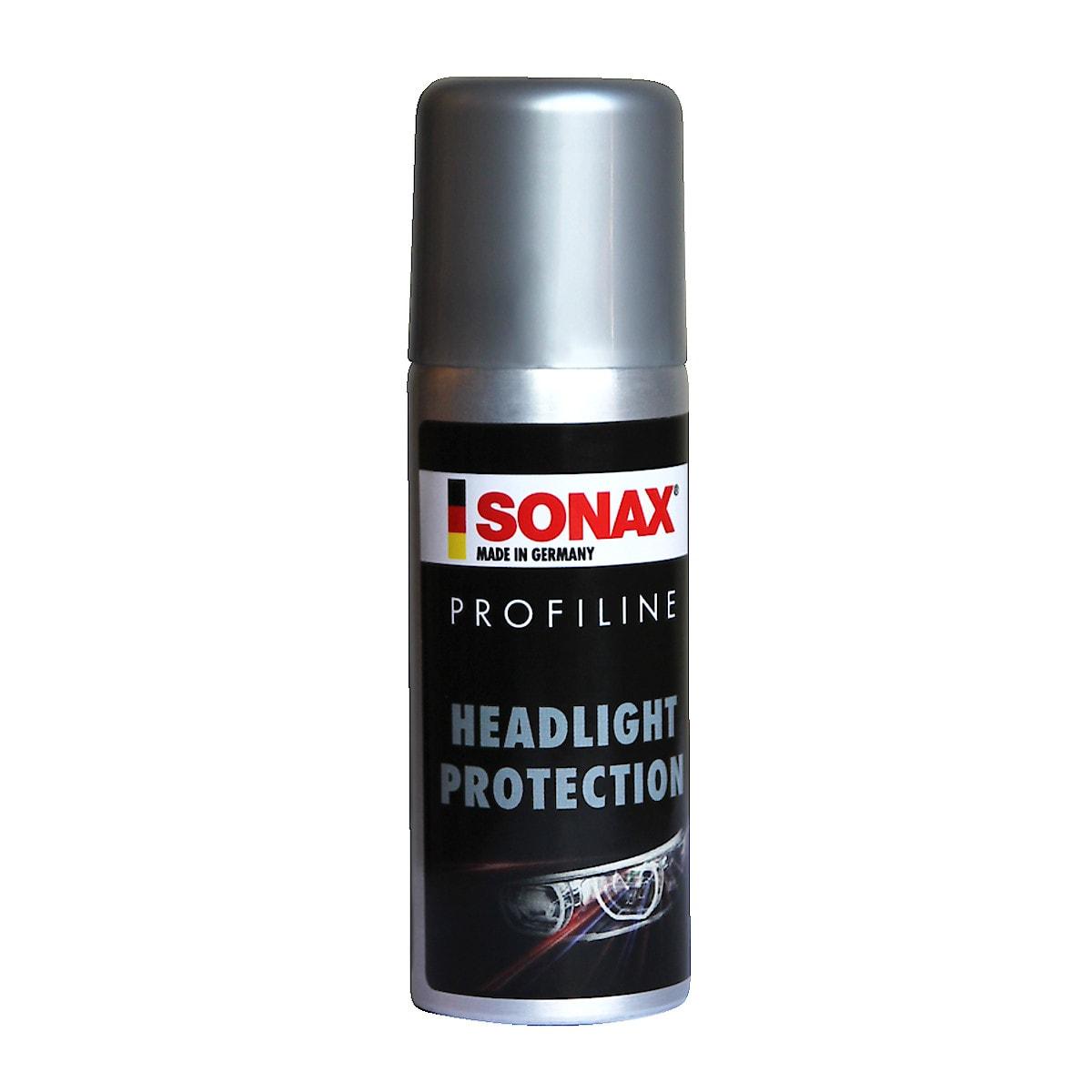Strålkastarförsegling Pro HeadlightProtection Sonax, 50 ml