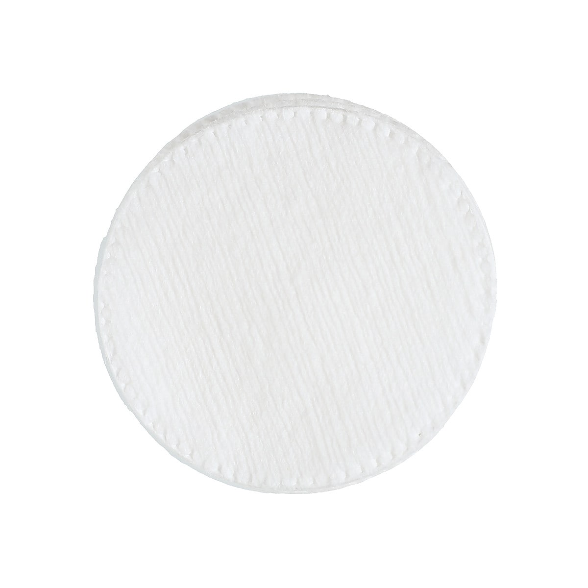 Cotton Wool Pads 80-pack
