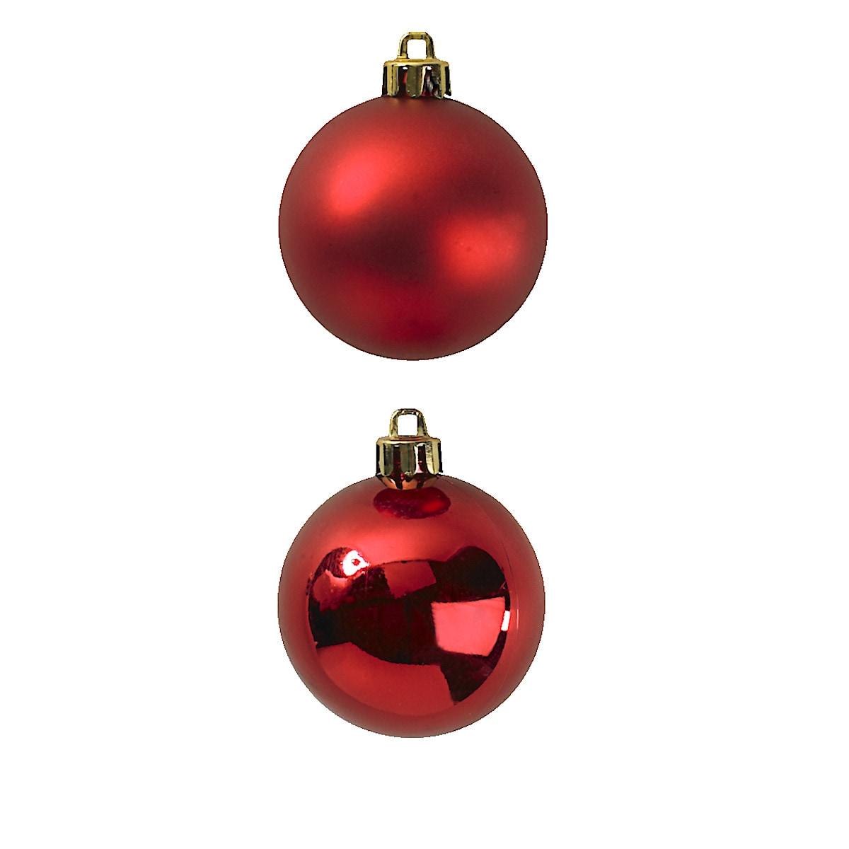 Juletrekuler
