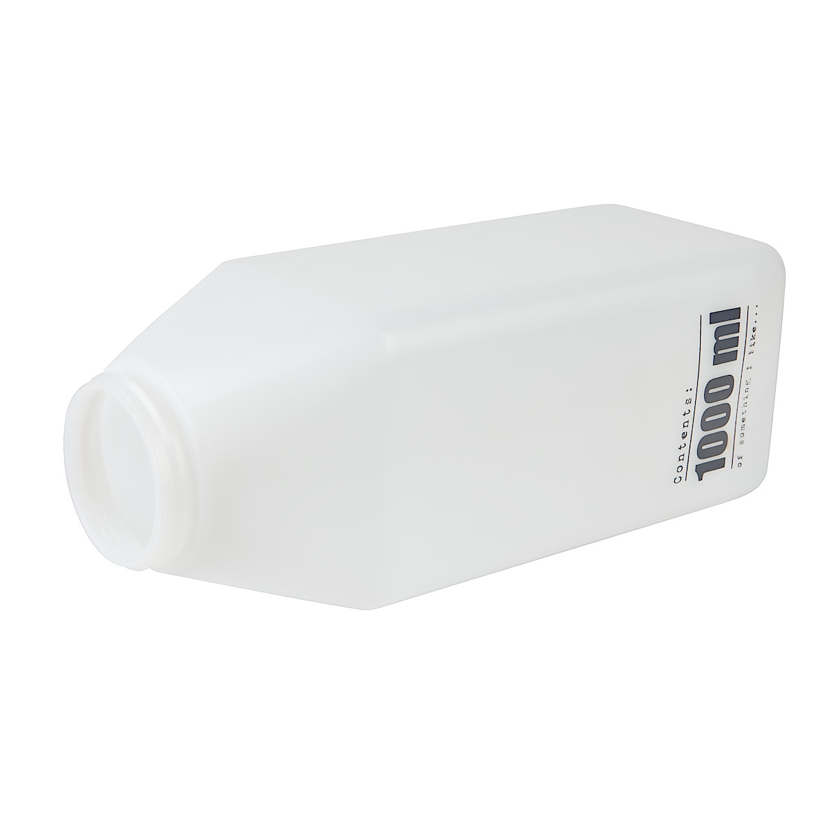 Fryseflasker